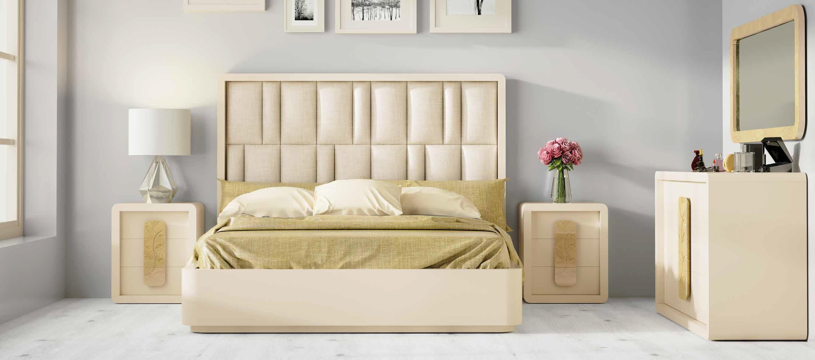 dormitorio-contemporaneo-Vol-3-muebles-paco-caballero-1220-5caf7809de0b6