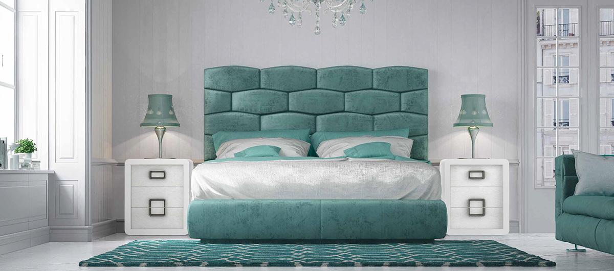 dormitorio-contemporaneo-Vol-3-muebles-paco-caballero-1220-5caf780a98bbc