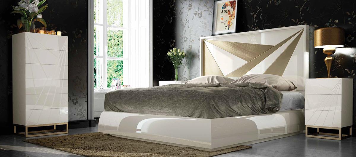 dormitorio-contemporaneo-Volumen-1-muebles-paco-caballero-1220-5caf2f23b1657