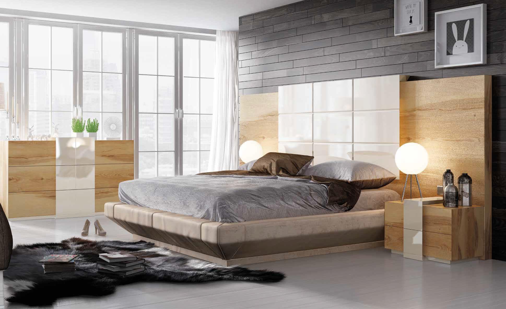 dormitorio-contemporaneo-Volumen-1-muebles-paco-caballero-1220-5caf2f8f21714