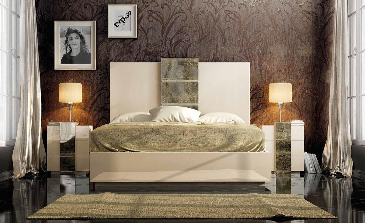 dormitorio-contemporaneo-Volumen-1-muebles-paco-caballero-1220-5caf2f90af2a8