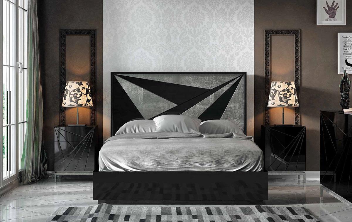 dormitorio-contemporaneo-Volumen-1-muebles-paco-caballero-1220-5caf2f9261694