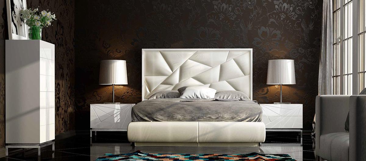 dormitorio-contemporaneo-Volumen-1-muebles-paco-caballero-1220-5caf2f93b7a04