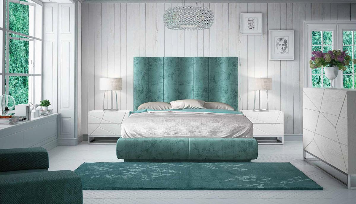 dormitorio-contemporaneo-Volumen-1-muebles-paco-caballero-1220-5caf2f958c35b