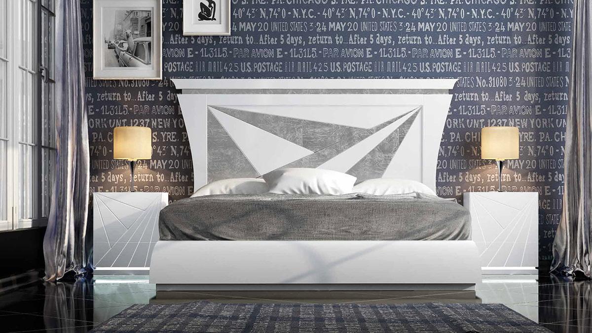 dormitorio-contemporaneo-Volumen-1-muebles-paco-caballero-1220-5caf2f9760cfe