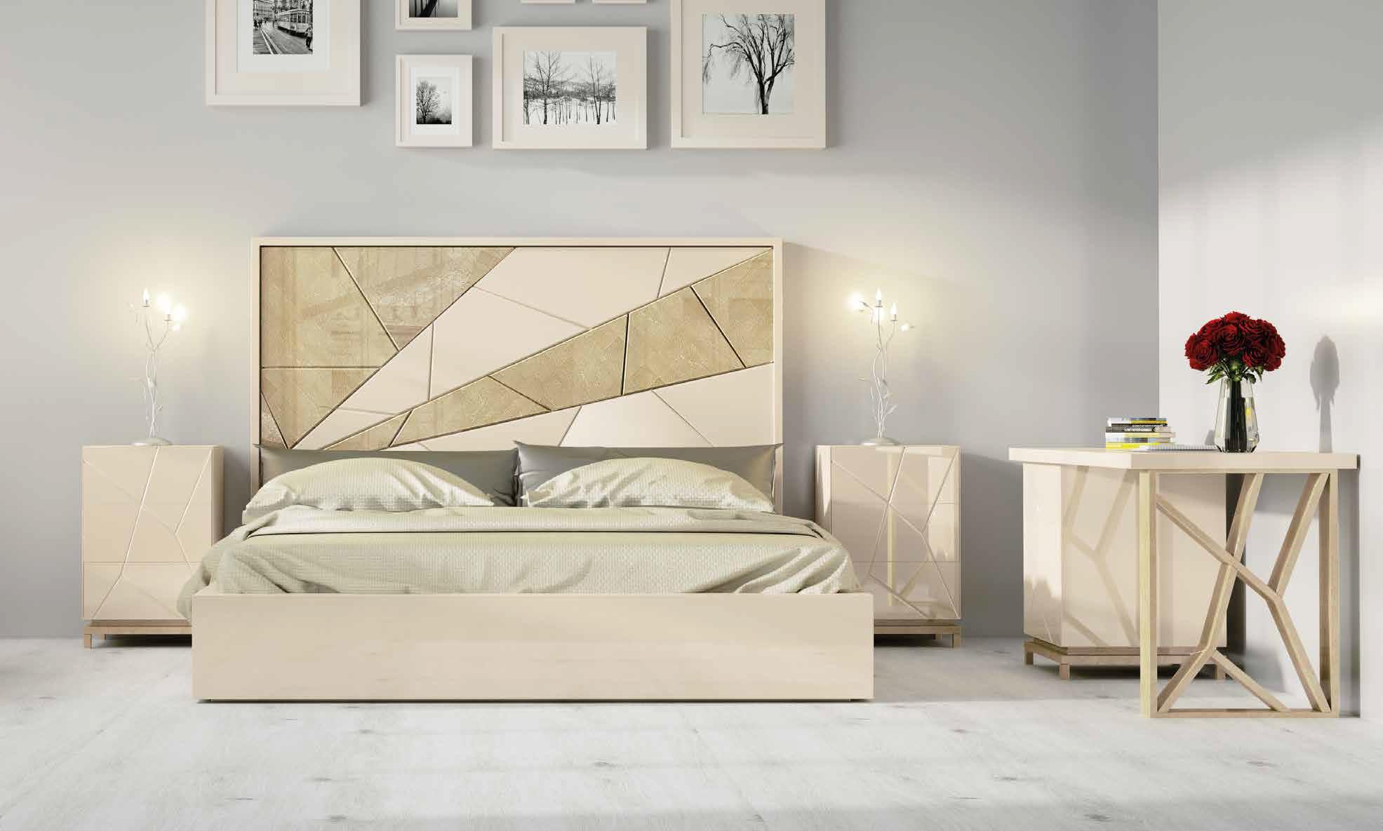 dormitorio-contemporaneo-Volumen-1-muebles-paco-caballero-1220-5caf2f982a973