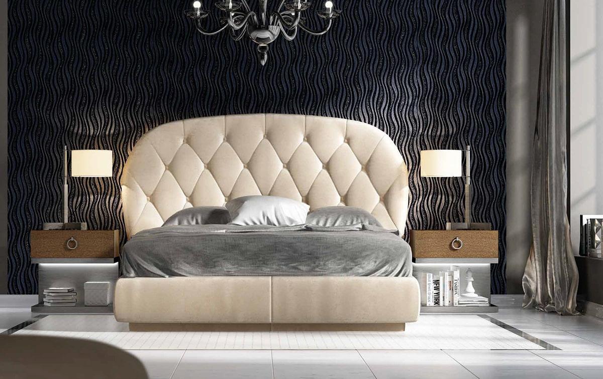 dormitorio-contemporaneo-Volumen-1-muebles-paco-caballero-1220-5caf2f98ee8ae