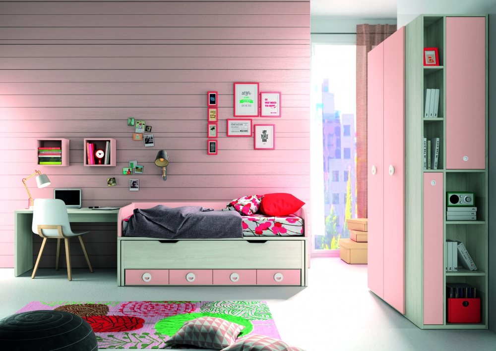 dormitorios-infantiles-aqua-muebles-paco-caballero-514-5d401328f1d8e