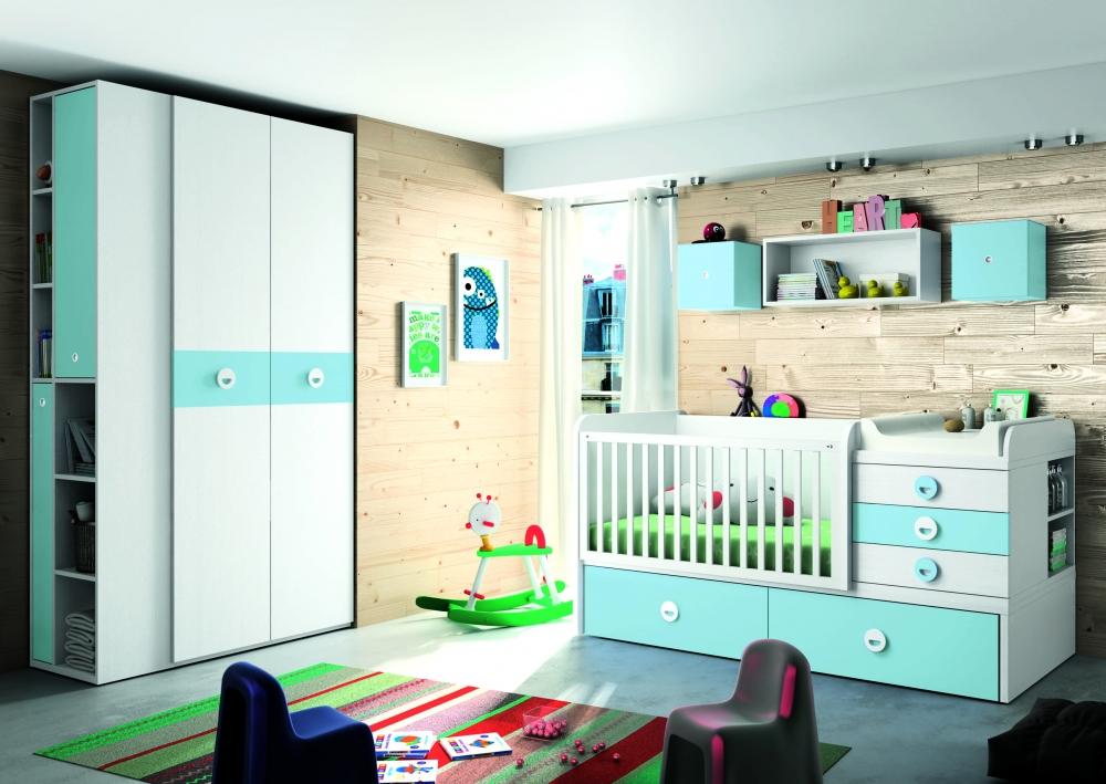 dormitorios-infantiles-aqua-muebles-paco-caballero-514-5d40132d4c159
