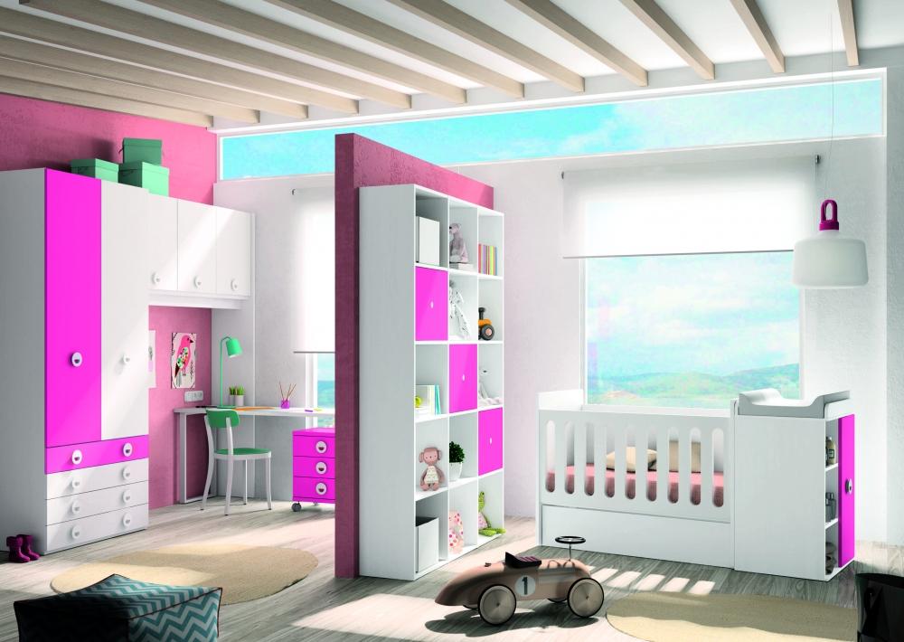 dormitorios-infantiles-aqua-muebles-paco-caballero-514-5d4013310527d