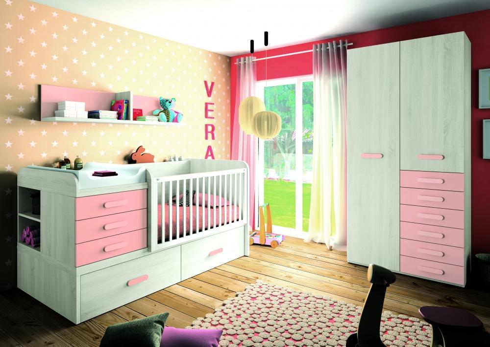 dormitorios-infantiles-aqua-muebles-paco-caballero-514-5d40133349ca9