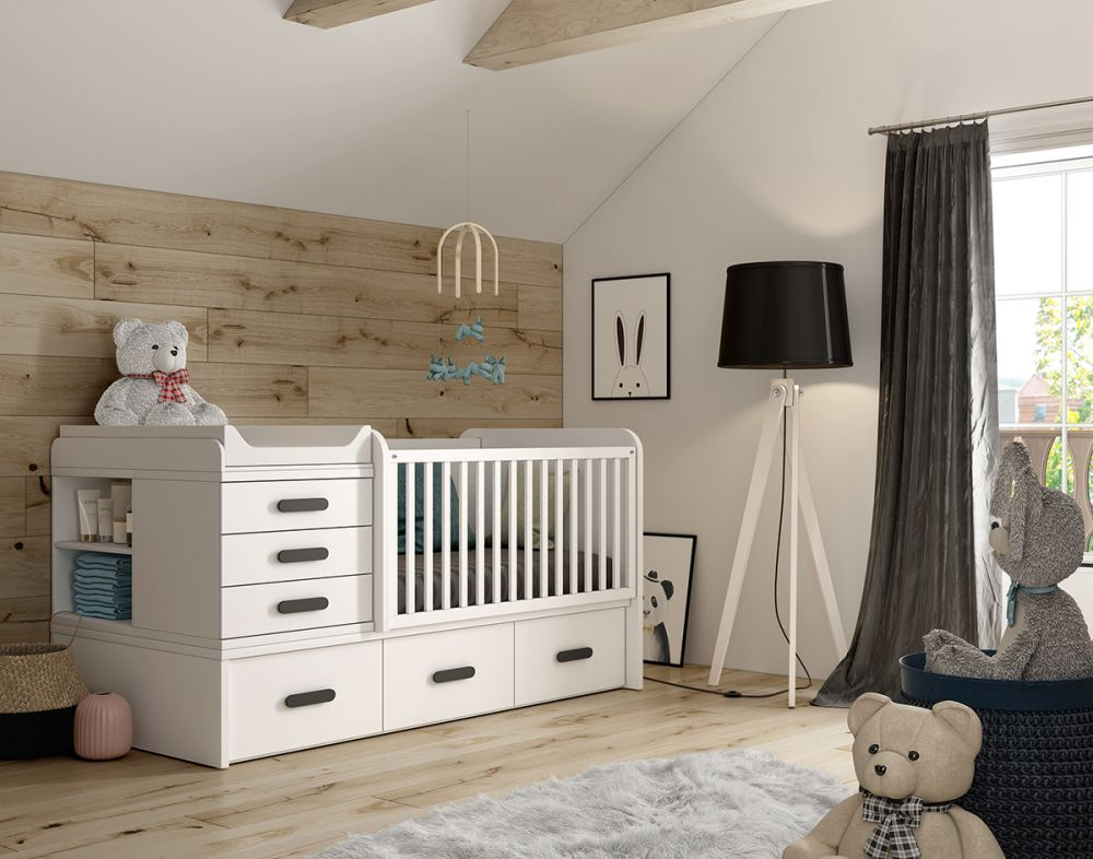 dormitorios-infantiles-lider-2020-muebles-paco-caballero-514-5d976e2023eb0