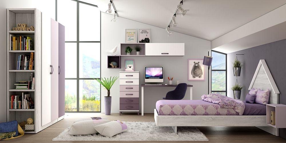 dormitorios-infantiles-lider20-muebles-paco-caballero-514-5d760c030ebc5