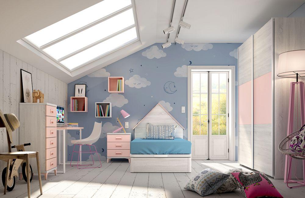 dormitorios-infantiles-lider20-muebles-paco-caballero-514-5d760c06121bb