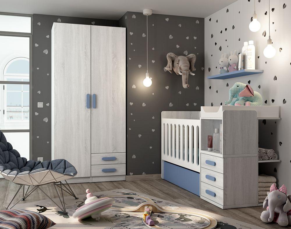 dormitorios-infantiles-lider20-muebles-paco-caballero-514-5d760c07809b2