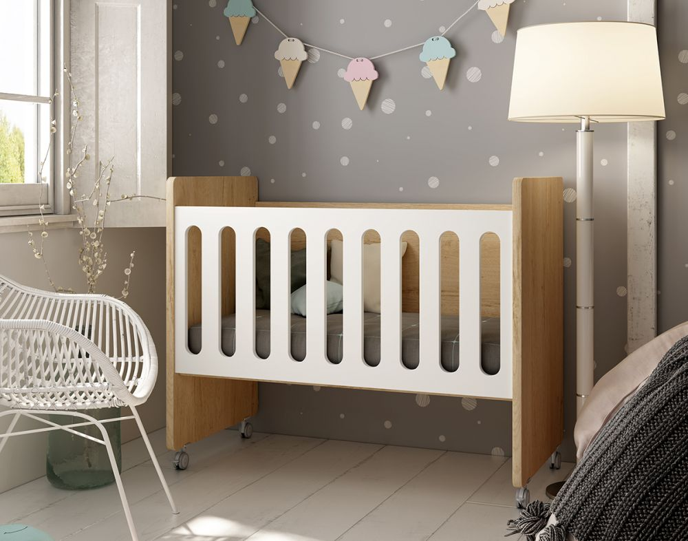 dormitorios-infantiles-lider20-muebles-paco-caballero-514-5d760c09918f4