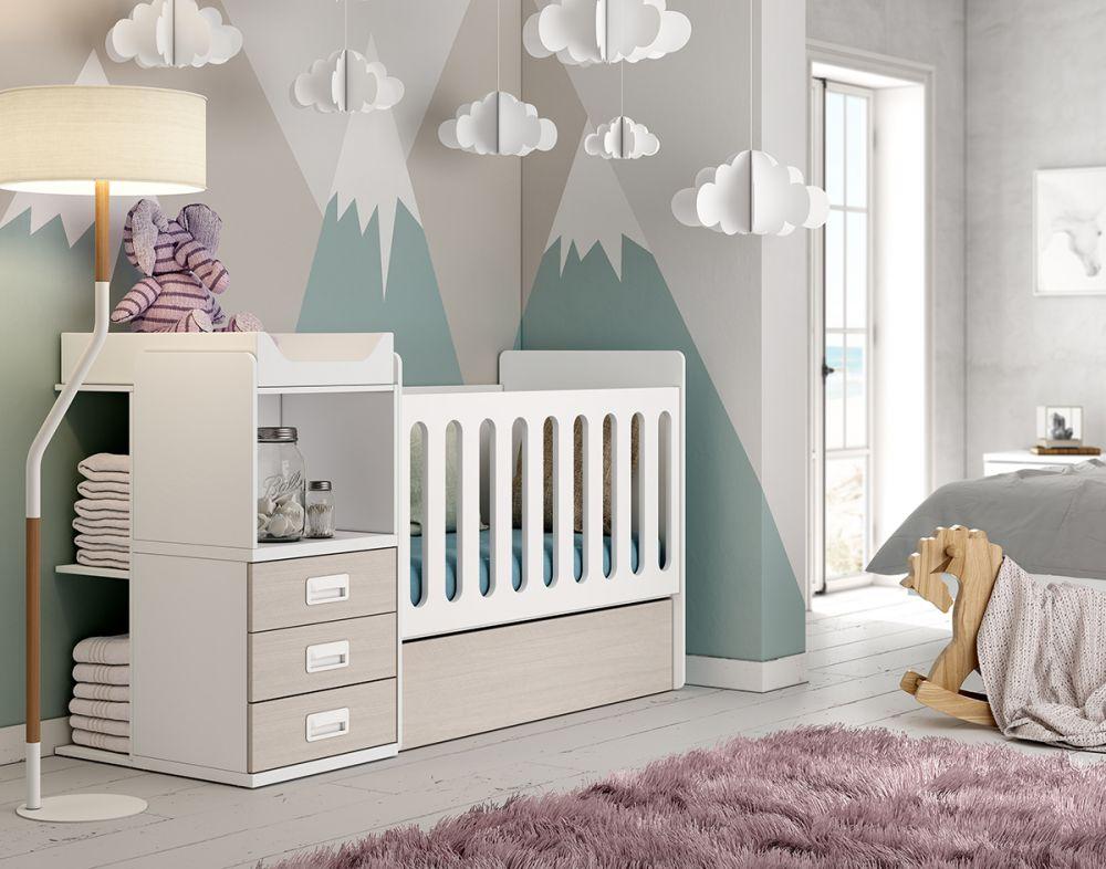 dormitorios-infantiles-lider20-muebles-paco-caballero-514-5d760c0b84fe7