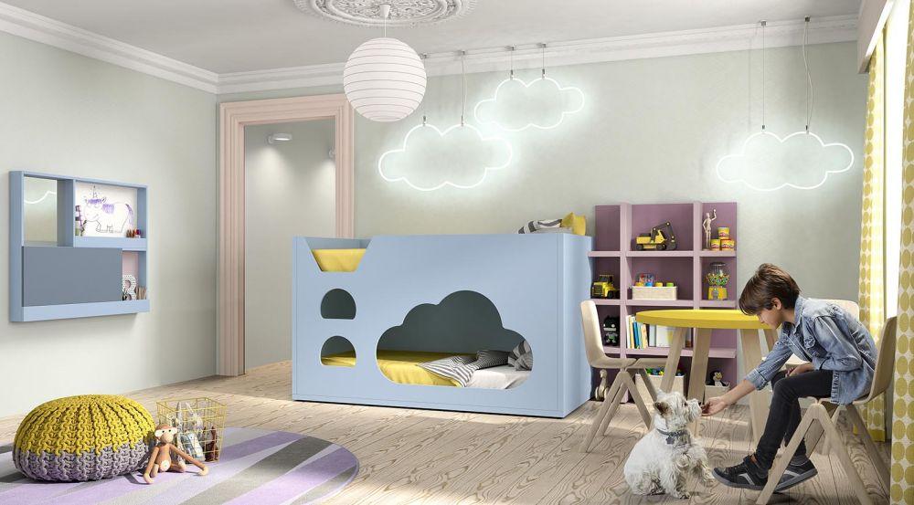 dormitorios-infantiles-nikho-kazzano-2020-muebles-paco-caballero-0807-5e0e3c58e2525