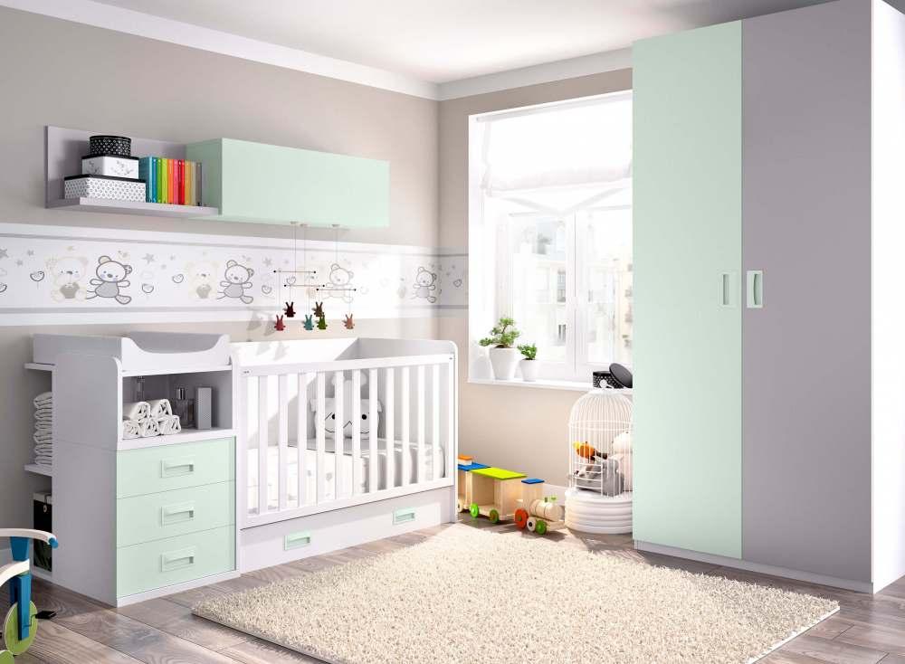 dormitorios-infantiles-one2019-muebles-paco-caballero-512-5d40748982c81