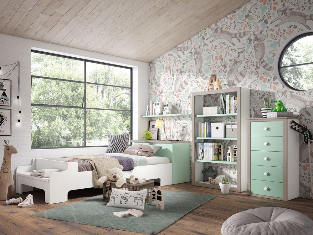 dormitorios-infantiles-pablete2019-muebles-paco-caballero-509-5d41b967c01a8