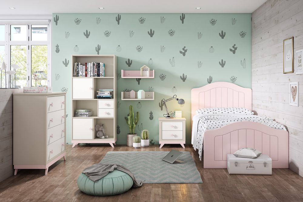 dormitorios-infantiles-pablete2019-muebles-paco-caballero-509-5d41b969b4ec4