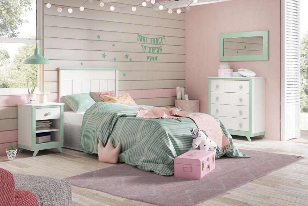 dormitorios-infantiles-pablete2019-muebles-paco-caballero-509-5d41b96b9354e