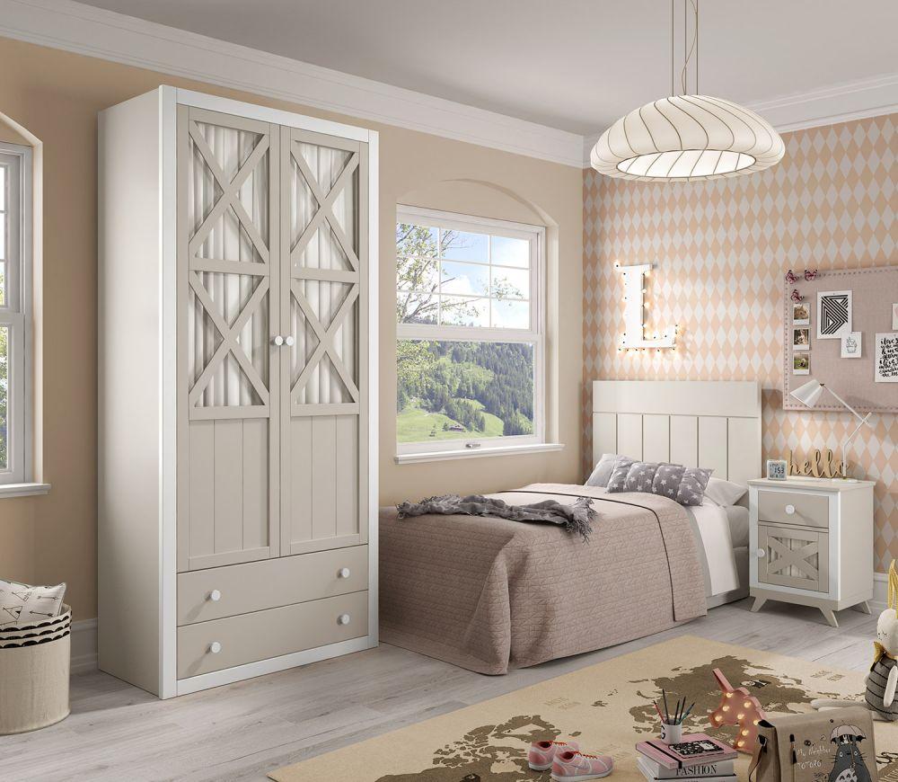 dormitorios-infantiles-pablete2019-muebles-paco-caballero-509-5d41b96d89f11