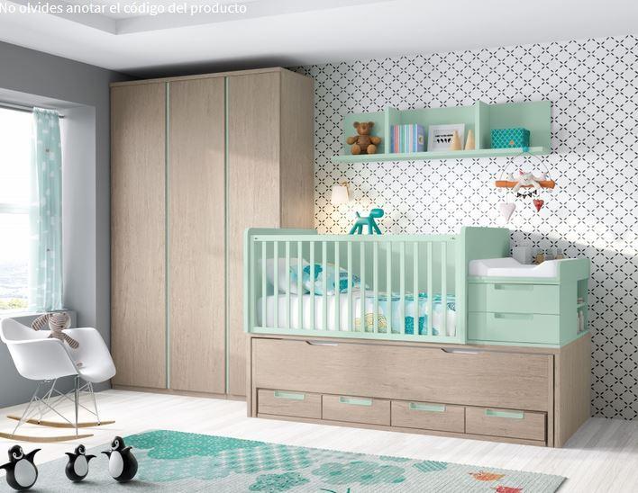 dormitorios-infantiles-smile2019-muebles-paco-caballero-530-5d4036534cfa7