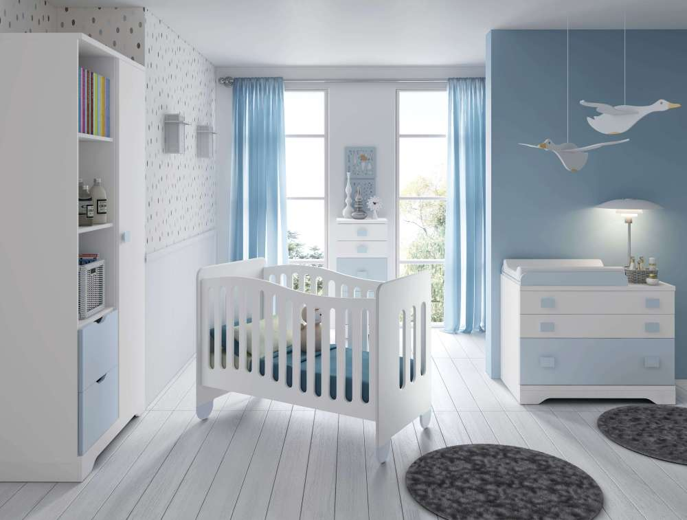 dormitorios-infantiles-smile2019-muebles-paco-caballero-530-5d40365534789