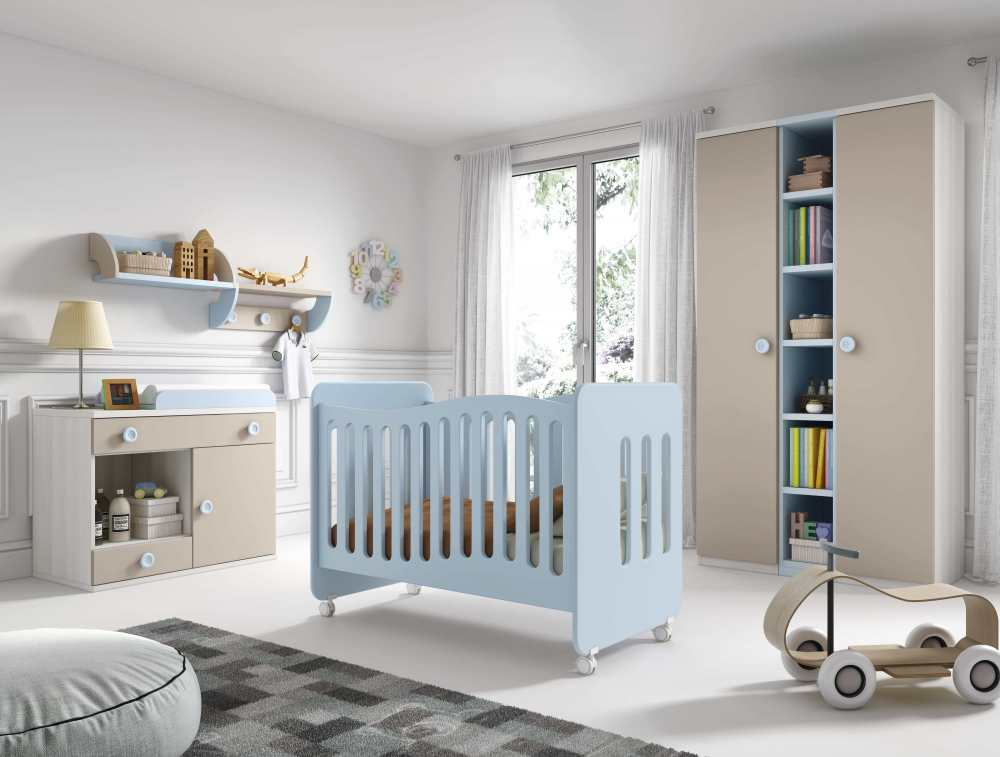 dormitorios-infantiles-smile2019-muebles-paco-caballero-530-5d4036575a285