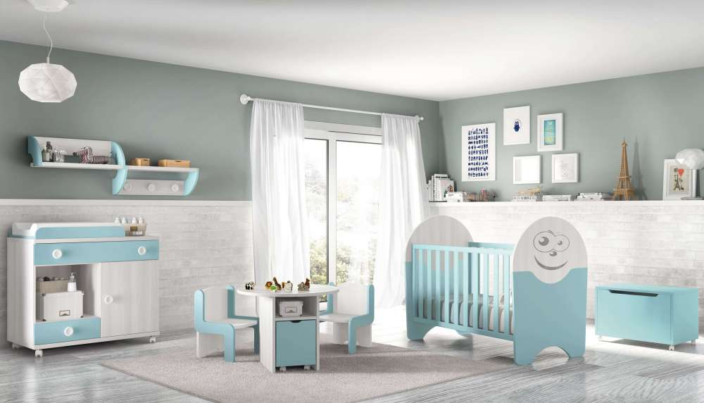 dormitorios-infantiles-smile2019-muebles-paco-caballero-530-5d40365993d88