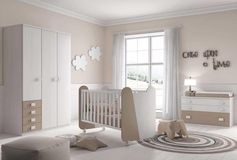 dormitorios-infantiles-smile2019-muebles-paco-caballero-530-5d40365e9e298