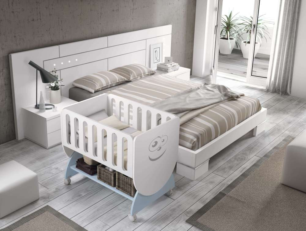 dormitorios-infantiles-smile2019-muebles-paco-caballero-530-5d4036613a086