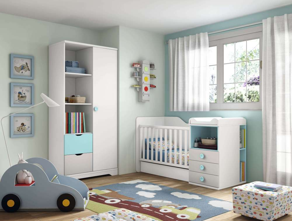 dormitorios-infantiles-smile2019-muebles-paco-caballero-530-5d403663ce260