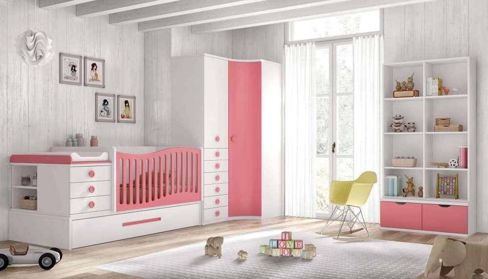 dormitorios-infantiles-smile2019-muebles-paco-caballero-530-5d40366621f21