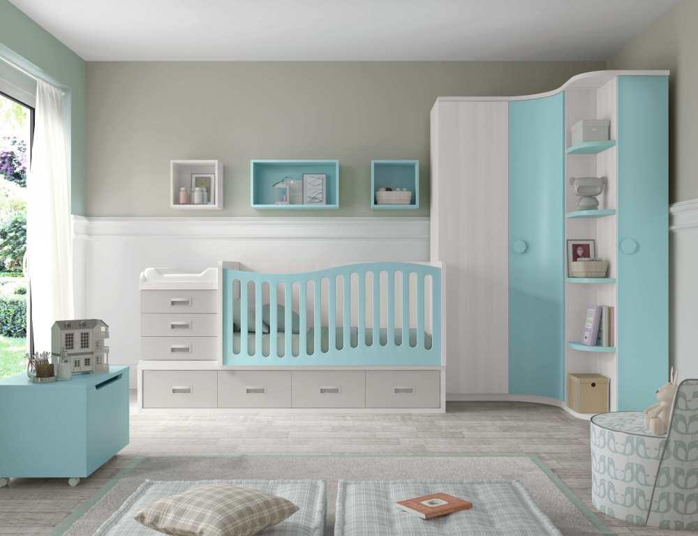 dormitorios-infantiles-smile2019-muebles-paco-caballero-530-5d403669cfc60