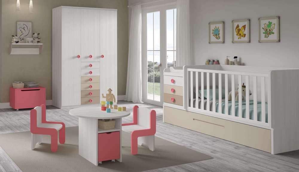 dormitorios-infantiles-smile2019-muebles-paco-caballero-530-5d40366c75f54