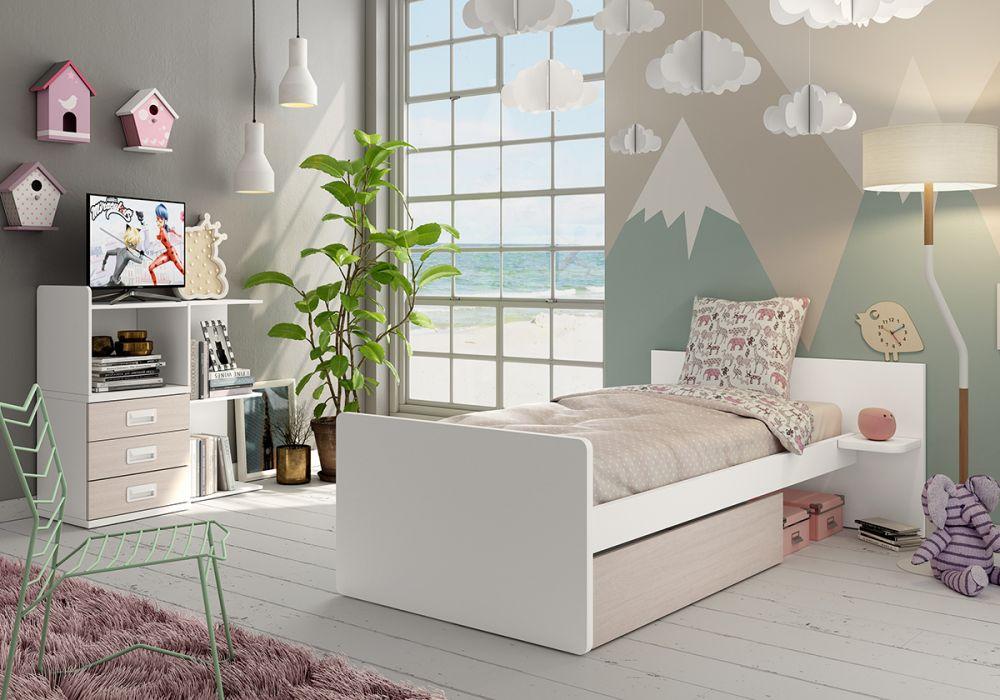 dormitorios-infantiles-lider20-muebles-paco-caballero-514-5d760c051a51a