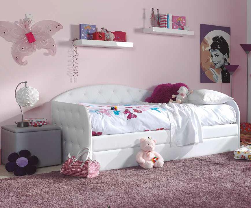 dormitorios-infantiles-muebles-paco-caballero-1836-5cb74a5f253d4
