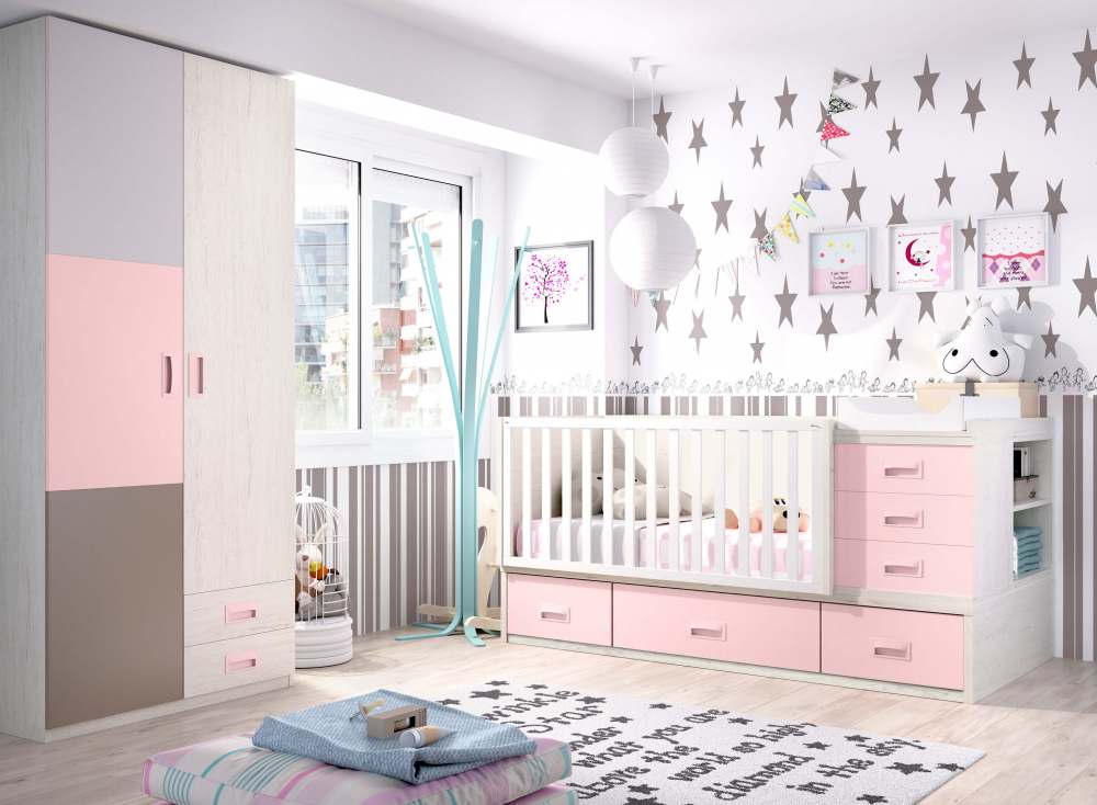 dormitorios-infantiles-one2019-muebles-paco-caballero-512-5d4074872941e
