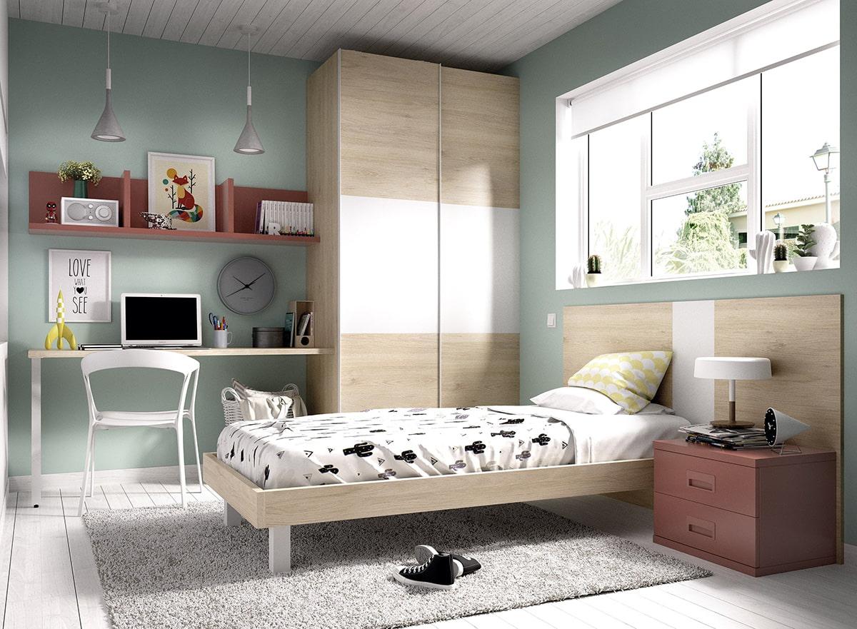dormitorios-senior-Mundo-Joven-muebles-paco-caballero-512-5cae3a6f85e9f