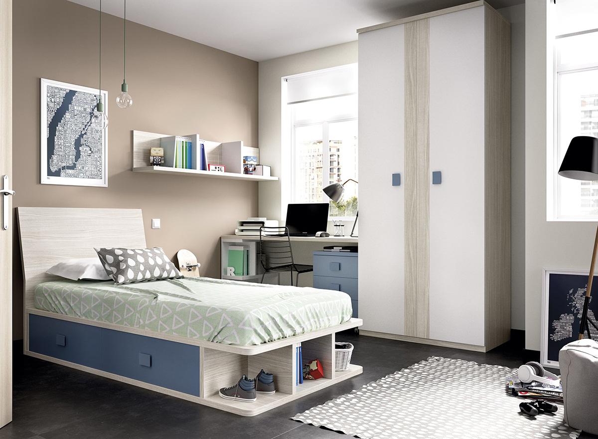 dormitorios-senior-Mundo-Joven-muebles-paco-caballero-512-5cae3a7156f0c