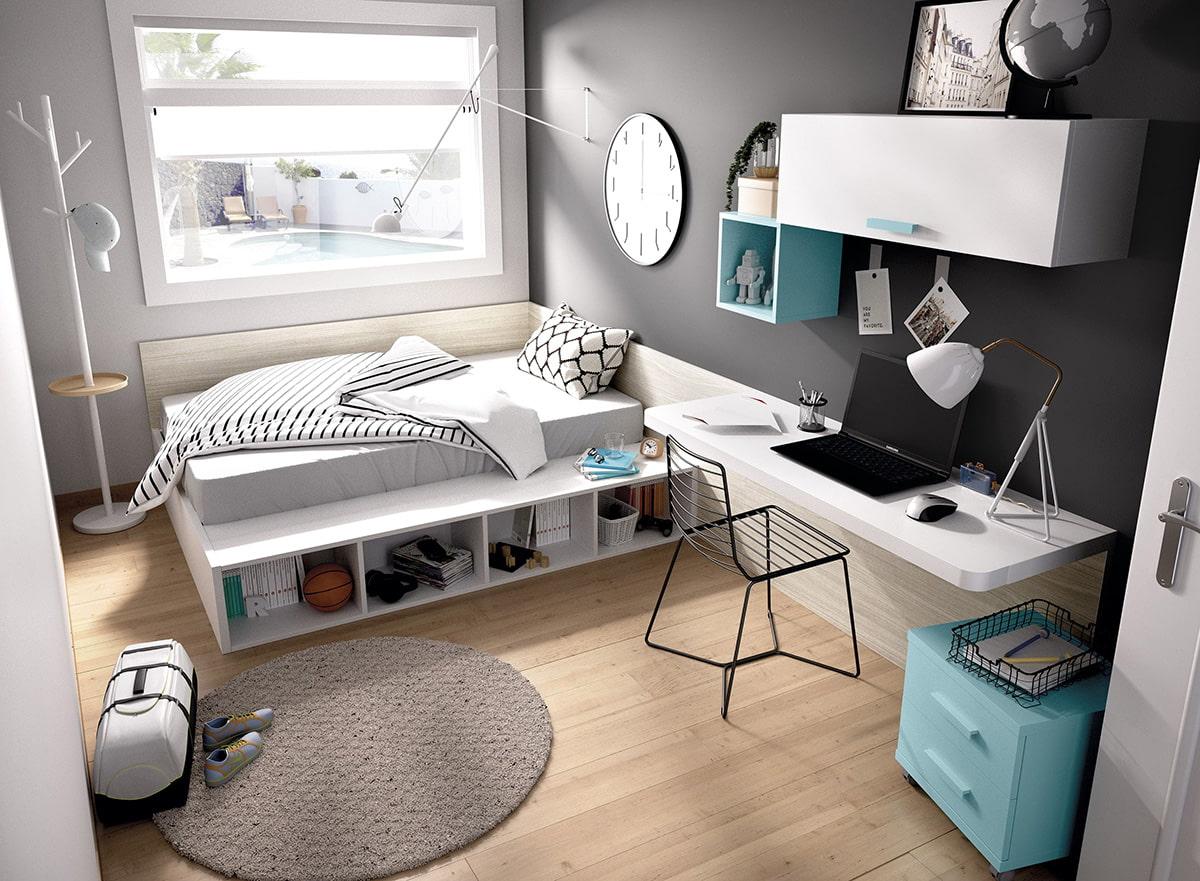 dormitorios-senior-Mundo-Joven-muebles-paco-caballero-512-5cae3a73354eb