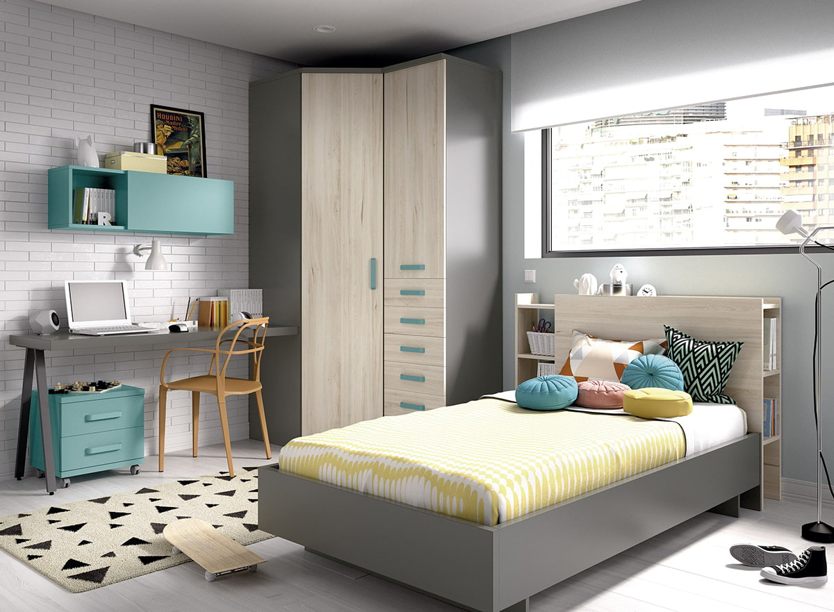 dormitorios-senior-Mundo-Joven-muebles-paco-caballero-512-5cae3a7504308