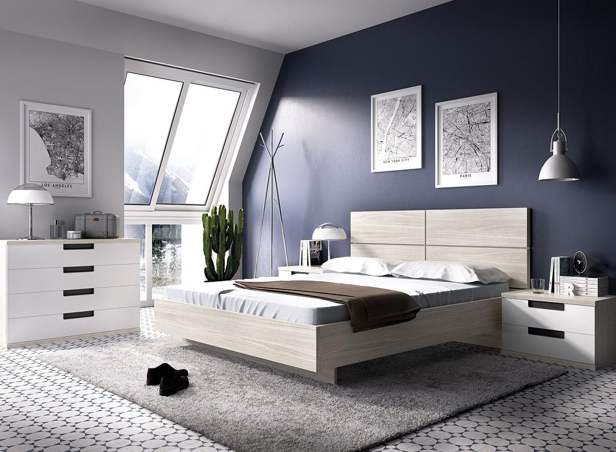 dormitorios-senior-Mundo-Joven-muebles-paco-caballero-512-5cae3a76c9326