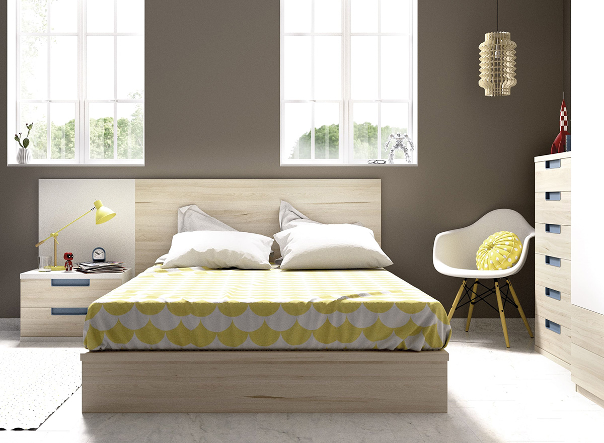 dormitorios-senior-Mundo-Joven-muebles-paco-caballero-512-5cae3a788c925
