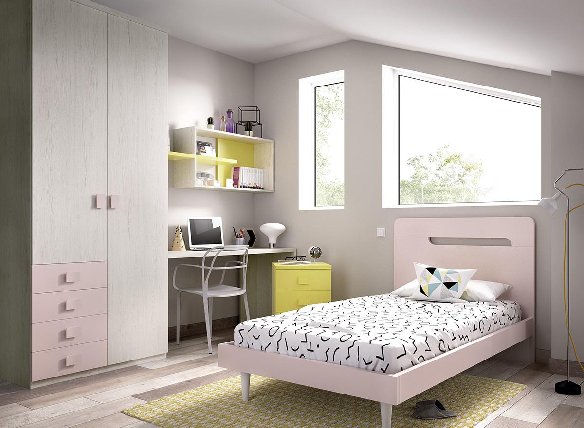 dormitorios-senior-Mundo-Joven-muebles-paco-caballero-512-5cae3a7a5b3c1