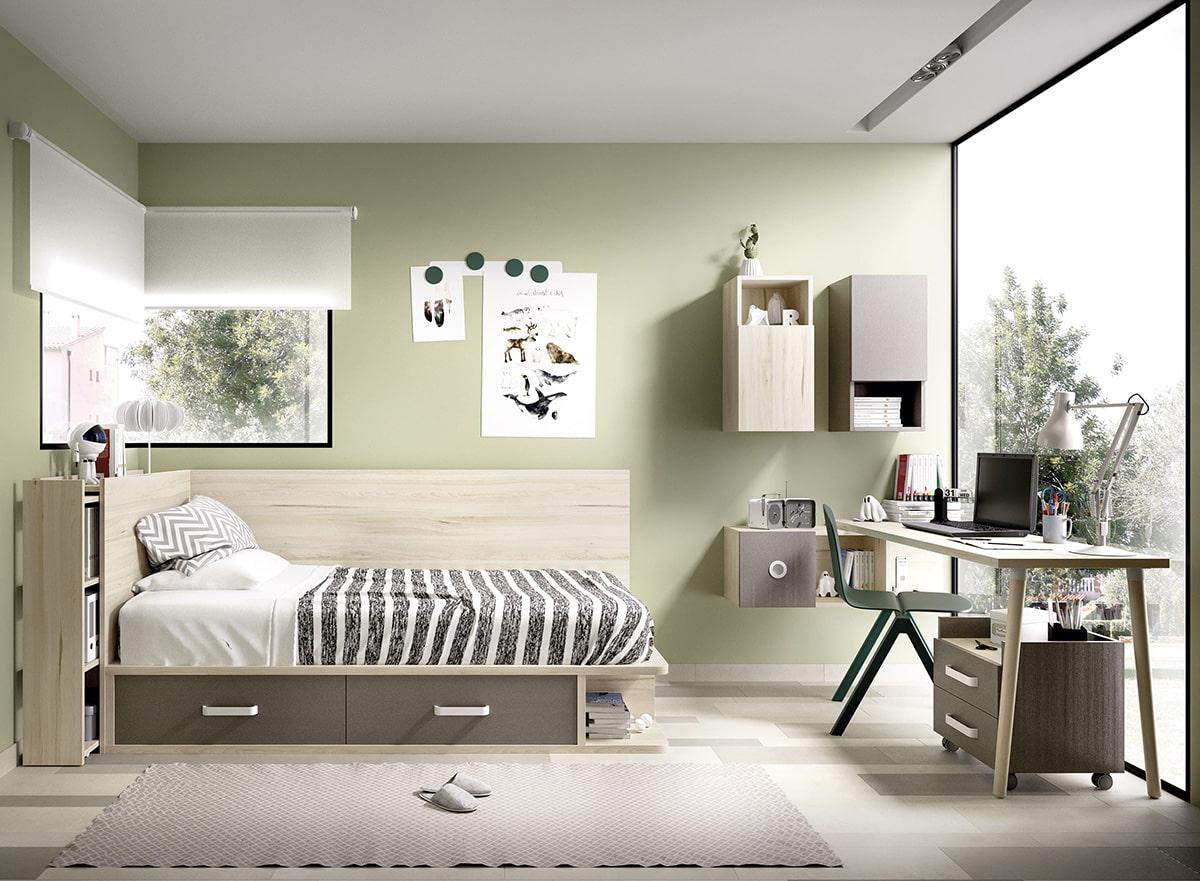 dormitorios-senior-Mundo-Joven-muebles-paco-caballero-512-5cae3a7c2b9f2