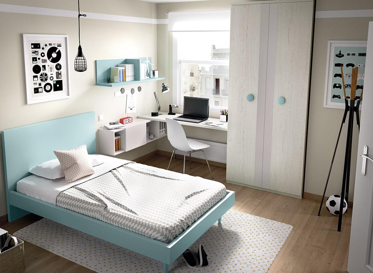 dormitorios-senior-Mundo-Joven-muebles-paco-caballero-512-5cae3a7e019bd