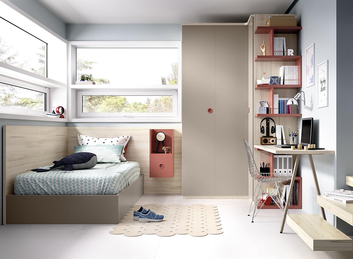dormitorios-senior-Mundo-Joven-muebles-paco-caballero-512-5cae3a7fcc644